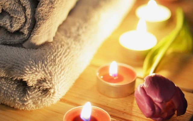 Romantisch Restaurant in De Kempen + 5 Tips voor Meer Romantiek: afbeelding 8