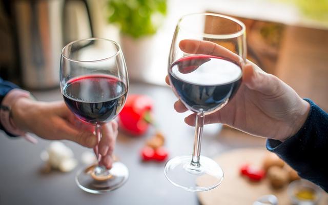 Romantisch Restaurant in De Kempen + 5 Tips voor Meer Romantiek: afbeelding 10