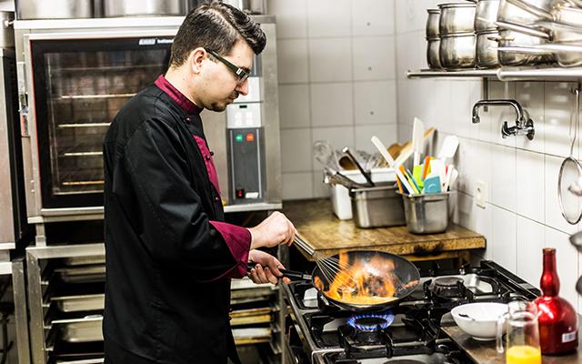 Romantisch Restaurant in De Kempen + 5 Tips voor Meer Romantiek: afbeelding 11