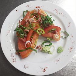 Romantisch Restaurant in De Kempen + 5 Tips voor Meer Romantiek: afbeelding 2
