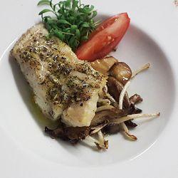 Romantisch Restaurant in De Kempen + 5 Tips voor Meer Romantiek: afbeelding 3
