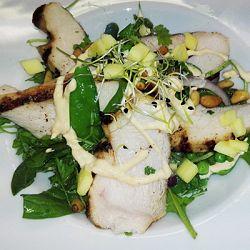 Romantisch Restaurant in De Kempen + 5 Tips voor Meer Romantiek: afbeelding 4