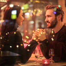 Romantisch Restaurant in De Kempen + 5 Tips voor Meer Romantiek: afbeelding 13