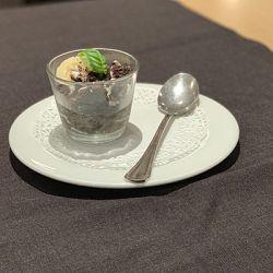 Romantisch Restaurant in De Kempen + 5 Tips voor Meer Romantiek: afbeelding 1