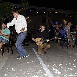 Sfeerbeelden Griekse Avond: afbeelding 24